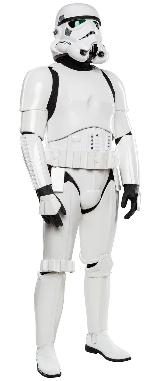Anovos_Stormtrooper_Armor